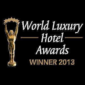 World Luxury Hotels Award