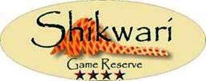 Shikwari